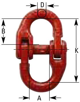DIN EN 818-2